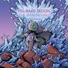 Island book. 2, The infinite land