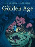 Golden Age, Book 1