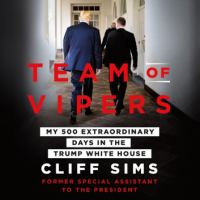 Team of Vipers