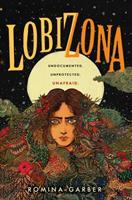 Cover of Lobizona (Wolves of No Wor