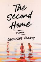 Cover of The Second Home