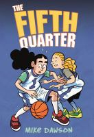 The fifth quarter234 pages : chiefly color illustrations ; 21 cm