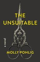 The Unsuitable