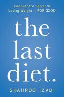 The Last Diet