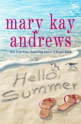 Hello, Summer(book-cover)