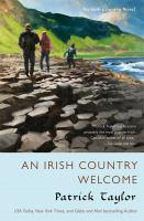 Irish Country Welcome