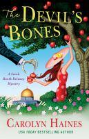The-Devil's-bones