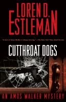 CUTTHROAT DOGS