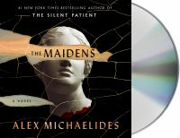 The Maidens (CD)