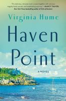 Haven Point