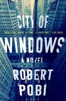 City of Windows