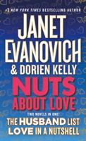 Nuts about love : two books in one : The husband list and Love in a nutshell