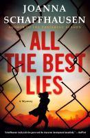 All the Best Lies