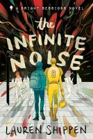 Cover of The Infinite Noise