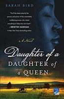 Daughter of A Aaughter of A Queen
