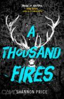 THOUSAND FIRES