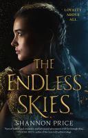 The Endless Skies