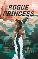 Rogue Princess