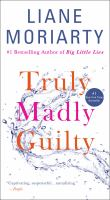 Truly Madly Guilty