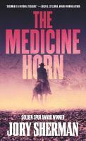 The Medicine Horn