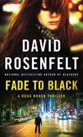 Fade to Black : A Doug Brock Thriller