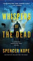 Whispers of the Dead
