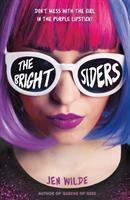The Brightsiders
