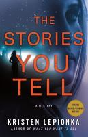 The Stories You Tell