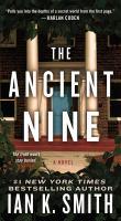 Ancient Nine : A Novel.