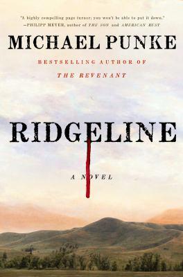 Punke Ridgeline