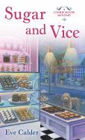 Sugar and Vice