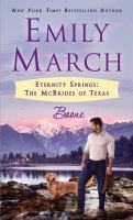 Boone-/-The-McBrides-of-Texas-