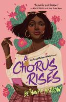 A chorus rises260 pages ; 22 cm
