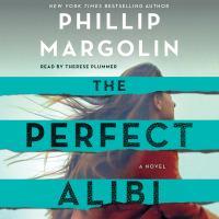 The Perfect Alibi--a Novel