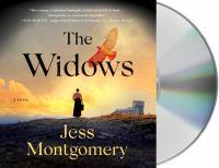 The Widows