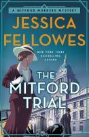 Mitford Trial