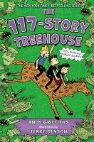 117-Story Treehouse