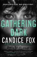 Gathering-dark-