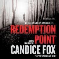 Redemption Point--a Crimson Lake Novel