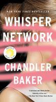 Image: Whisper Network