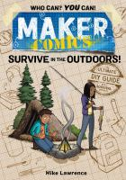 Survive in the Outdoors!
