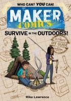Maker Comics