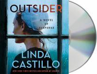 Outsider [sound recording]