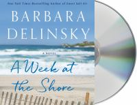 A week at the shore [sound recording]