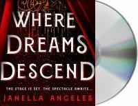Where Dreams Descend