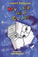 My Life as A Coder