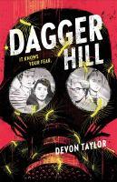 Dagger Hill