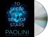 Media Cover for To Sleep in a Sea of Stars