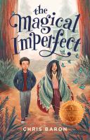 The Magical Imperfect