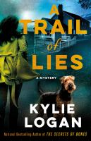 A Trail of Lies